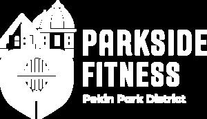Parkside Fitness