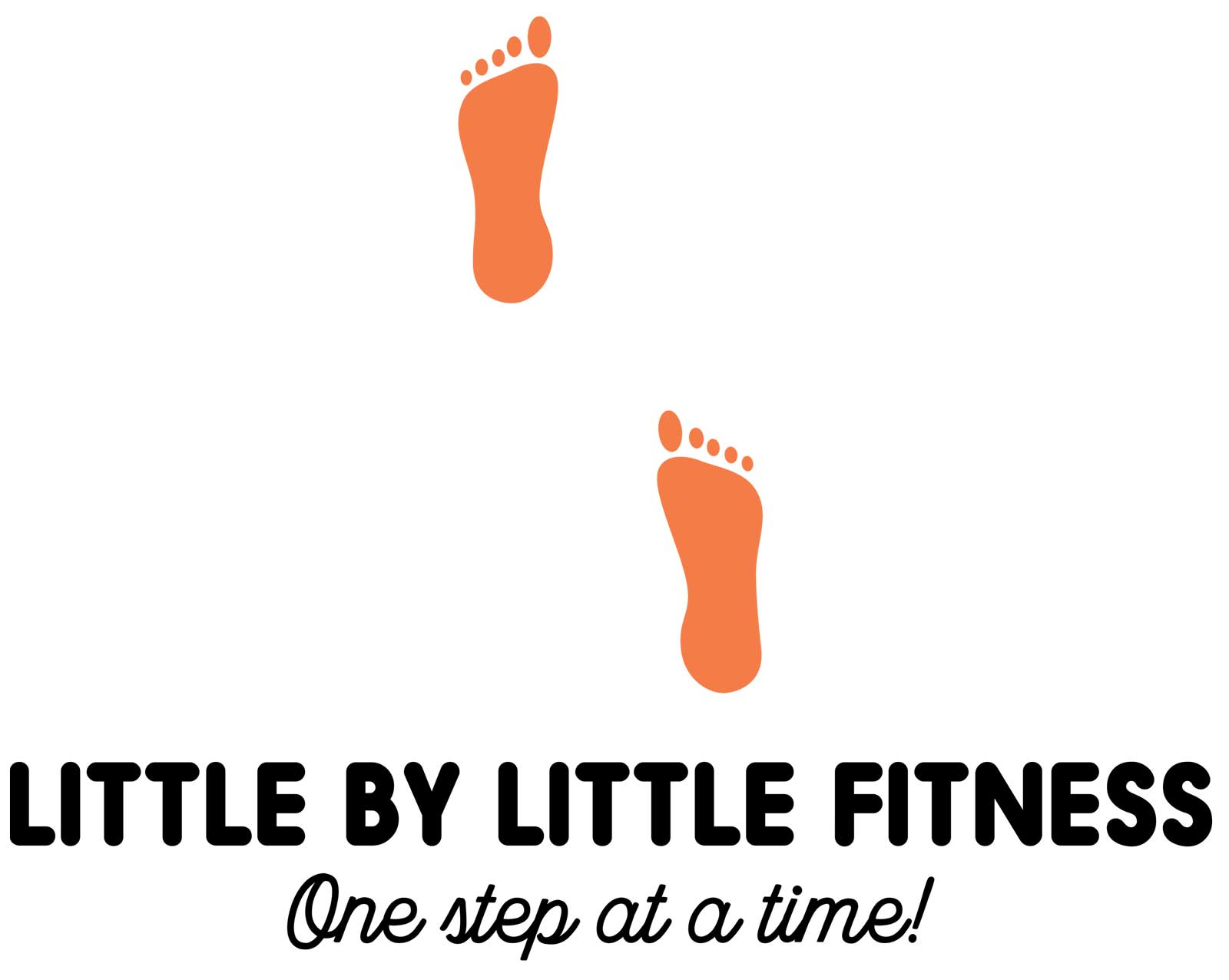 Little By Little Fitness